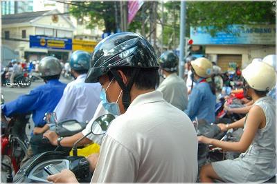 Voetnam3.jpg