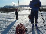 skidor100307_03