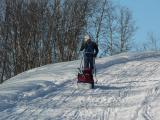 skidor100320_02