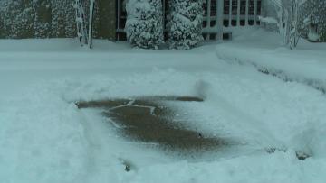 雪22.1.13c