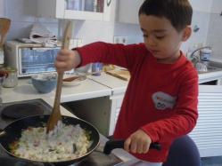 IMGP5251 cocinero