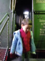 IMGP5384電車にものったよ