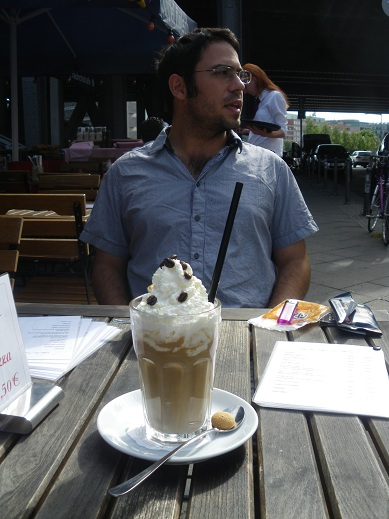 IMGP6516eiskaffee.jpg