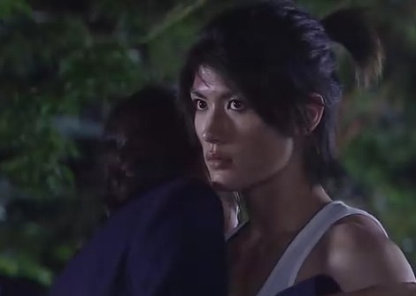 [TVBT]Samurai Haisukuru_EP_01_ChineseSubbed.rmvb_001520953