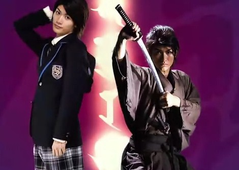 [TVBT]Samurai Haisukuru_EP_01_ChineseSubbed.rmvb_000848748