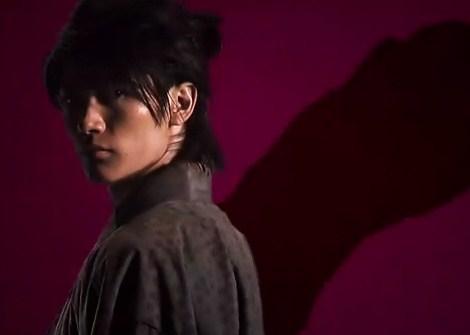 [TVBT]Samurai Haisukuru_EP_01_ChineseSubbed.rmvb_000847447