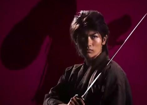 [TVBT]Samurai Haisukuru_EP_01_ChineseSubbed.rmvb_000845311