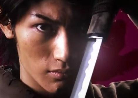 [TVBT]Samurai Haisukuru_EP_01_ChineseSubbed.rmvb_000838805