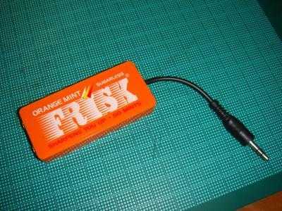DSC03459_convert_20101102215228.jpg