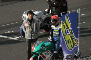 101128suzu2.jpg