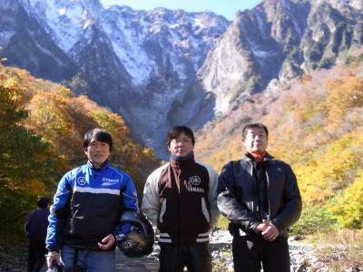 2010_1104_112442-RIMG1810_convert_20101109191628.jpg