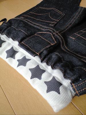 w-jeans-100-stsl.jpg