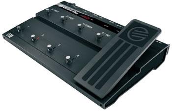 rig control2