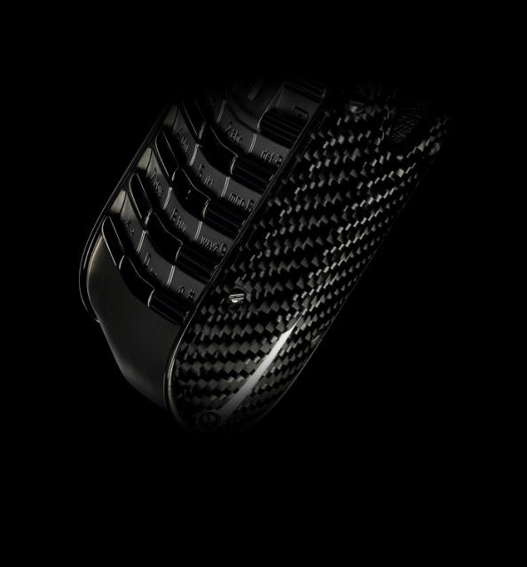 ascent-carbon-fibre.jpg