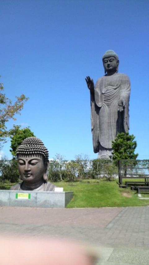 20090916-daibutu1.jpg