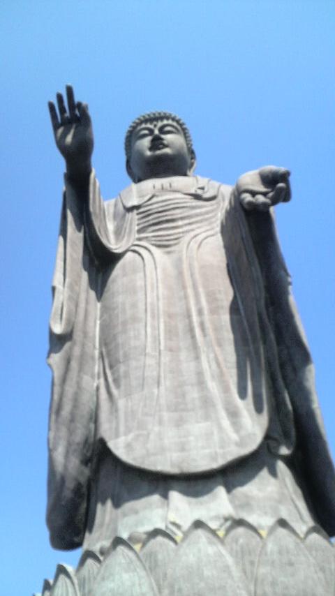 20090916-daibutu7.jpg
