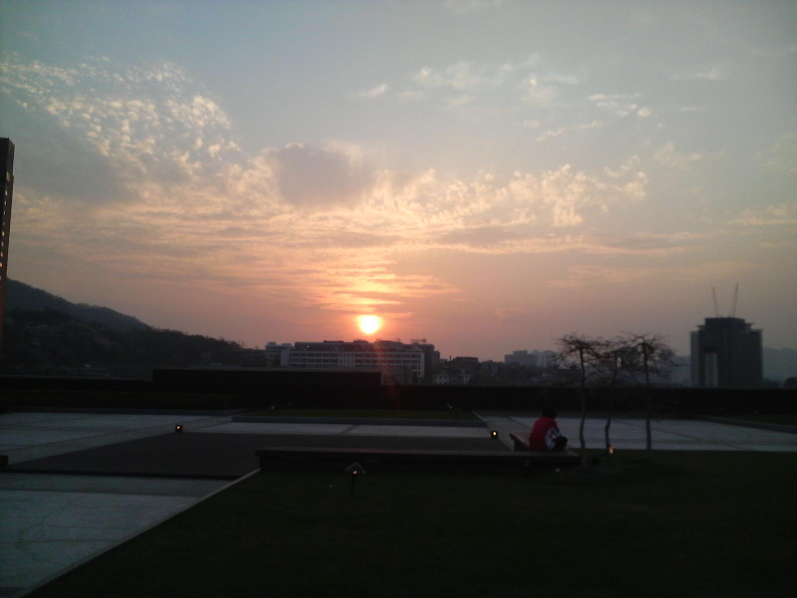 20090516-yuuyake.jpg