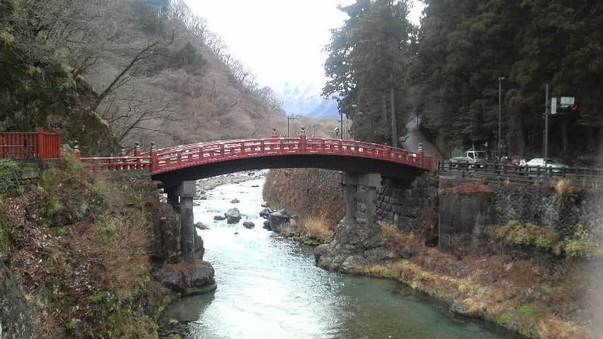 20090504-hasi.jpg