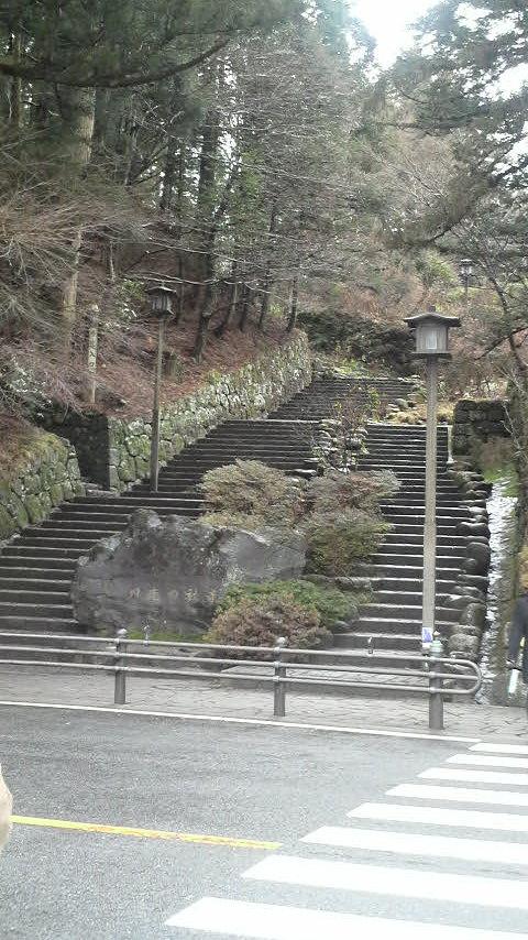20090504-kaidann.jpg