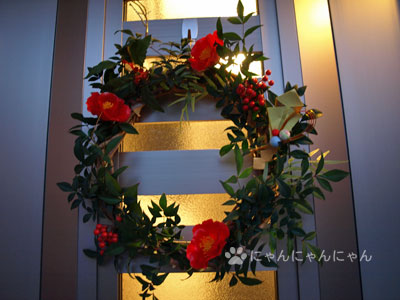 new_year_wreath01
