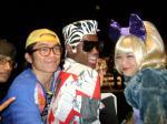 tokyofashionweek 003