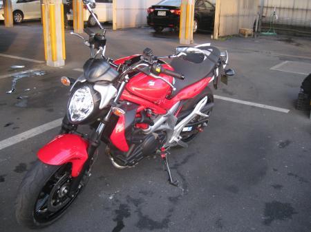 洗車完了_convert_20120506204154