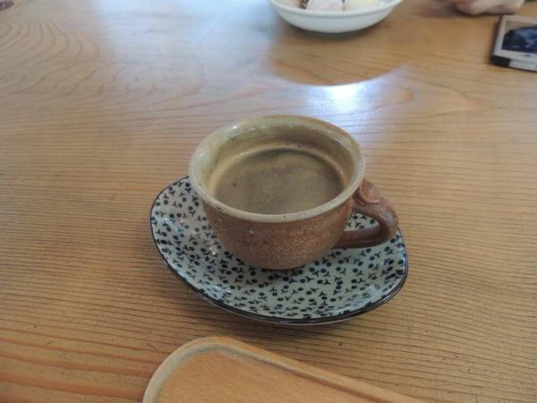 99龍神コーヒー