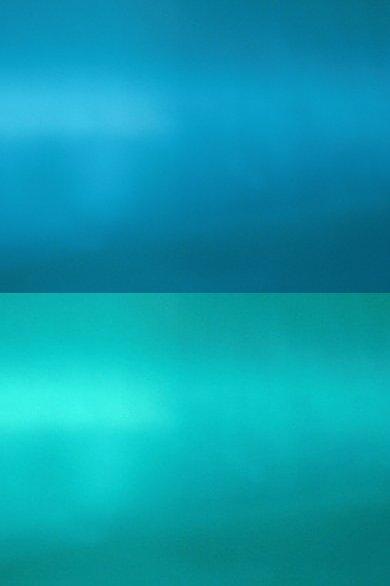1M.jpg