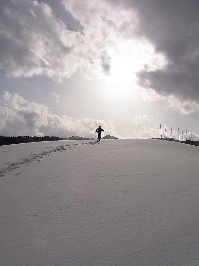 SNOW0.jpg