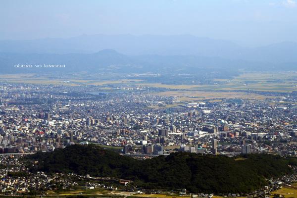 2009 10月12日 金峰山 028