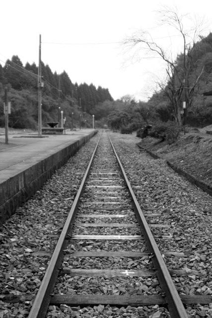 肥薩線 069