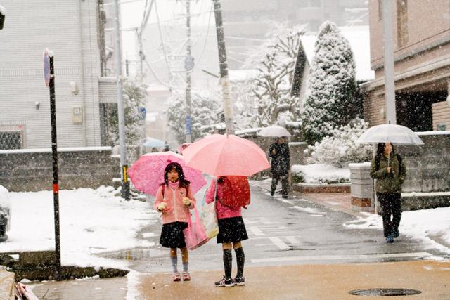 雪の朝-052