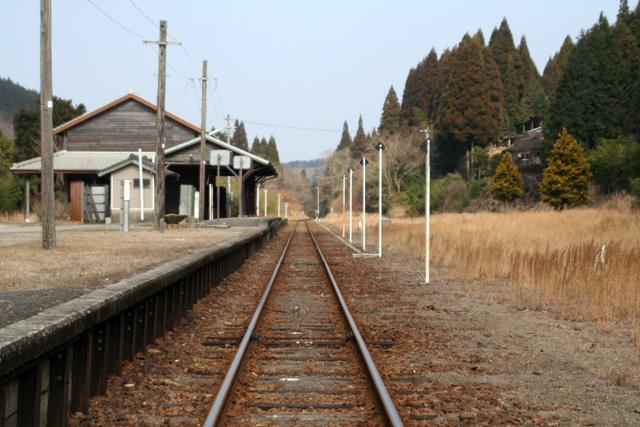 肥薩線 190