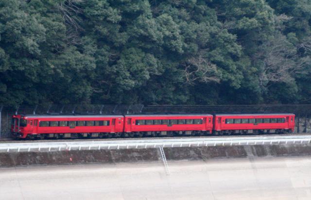 肥薩線 394
