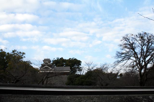 熊本城梅園 082