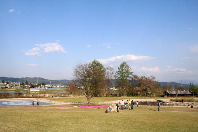 2010GW in長野 039