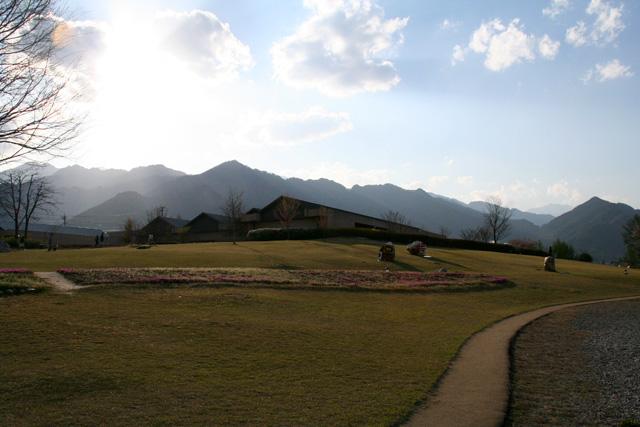 2010GW in長野 056