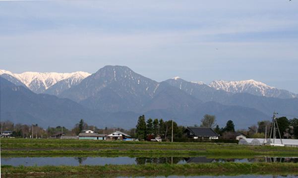 2010GW in長野 075