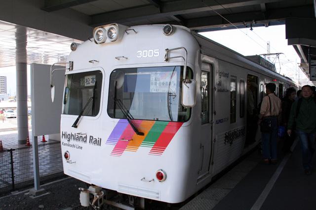 2010GW in長野 183