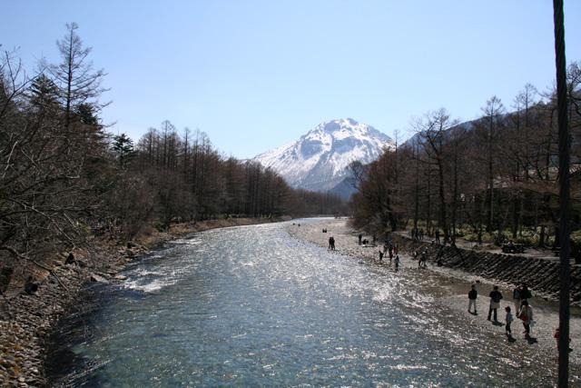 2010GW in長野2 047