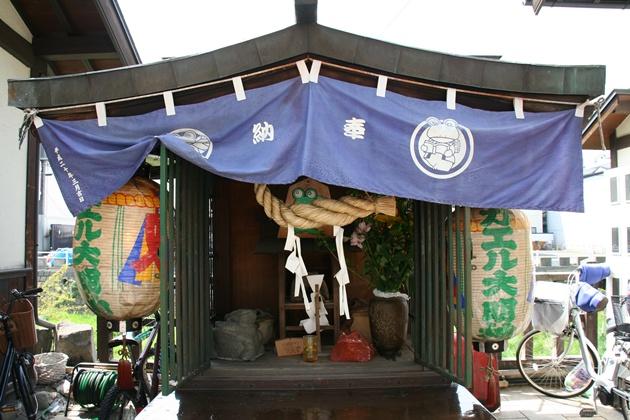 2010GW in長野2 139