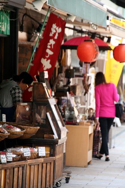 2010GW in長野2 136
