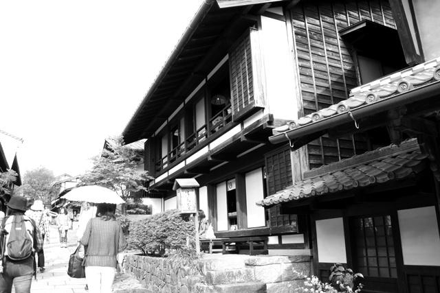 2010GW in長野2 230