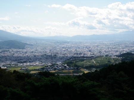 091010芥子望主山ほか (3)70