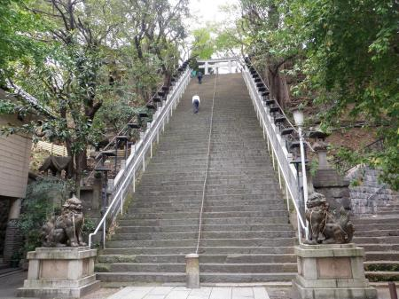 091023愛宕山 (3)40