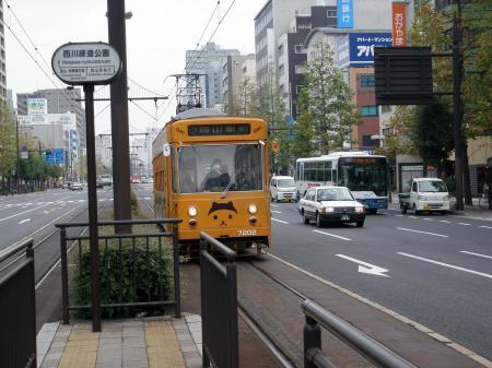 091109岡山 (2)50