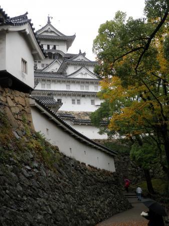 091111姫路城 (11)45