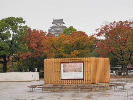 091111姫路城60