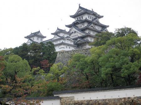 091111姫路城 (9)55
