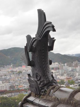 091111姫路城 (22)50